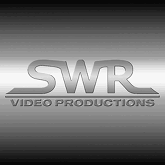 SWR Video Productions